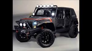 used lifted jeep wrangler unlimited for sale aberdeen md used custom lifted jeeps for sale
