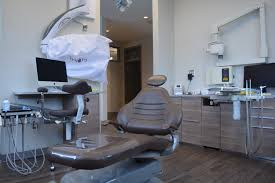 dental office build out commercial construction contractors
