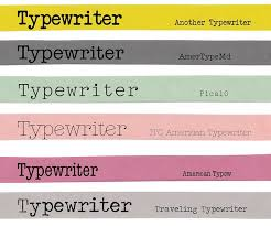 best 25 typewriter font tattoo ideas on pinterest small arm