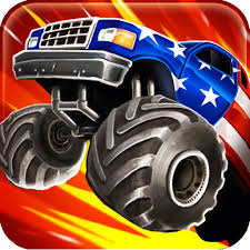 monster trucks nitro download download monster trucks nitro 2 best apps for iphone and ipad