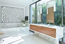 trends in bathroom design bathroom design trends 2018 1