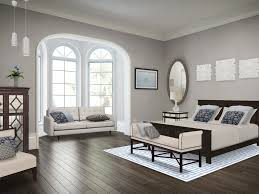 Decorating With Brown Leather Couches by Black And White Teenage Bedroom Brown White Wall Paint