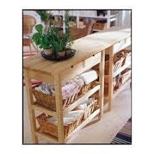 best 25 ikea kitchen trolley ideas on pinterest kitchen trolley