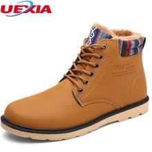 Light Work Boots Online Get Cheap Lightweight Work Boots Aliexpress Com Alibaba