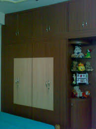 Small Bedroom Wardrobes Ideas Elegant Interior And Furniture Layouts Pictures Built In