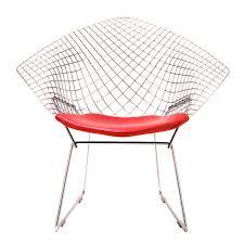chaise bertoia knoll bertoia chaise best galette pour chaise bertoia with bertoia chaise