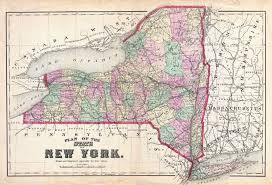 File Map Of New York File 1873 Beers Map Of New York State Geographicus Newyork