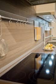 Creative Design Kitchens 52 Best Kitchen Ideas Images On Pinterest Kitchen Ideas