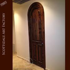 Arch Doors Interior Arched Door Interior Handballtunisie Org