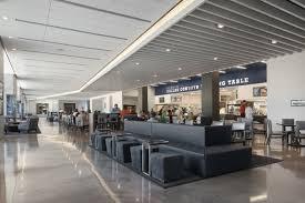 Dallas Cowboys Table Dallas Cowboys Table Dallas Cowboys Navy Sidekick Cooler Best Of