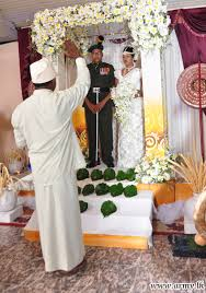 wedding wishes sinhala wedding bells ring for one more dependent war sri lanka army