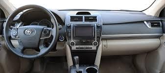 2013 toyota camry hybrid le 2013 toyota camry hybrid le 4dr sedan information
