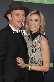 what does josh kristens husband do from rhony oh no rhony star kristen taekman s husband confirms ashley madison