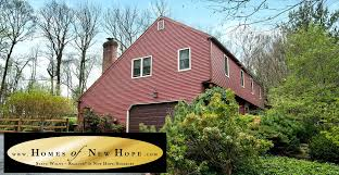 homes for sale in new hope solebury district www