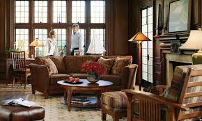 Small Traditional Sofas Small Traditional Living Rooms Jf 4426 Sofa Set House Decor Picture