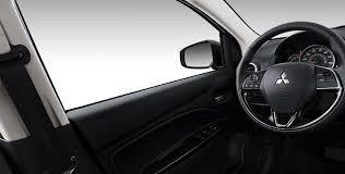 mirage mitsubishi interior 2018 mitsubishi mirage g4 class leading mpg mitsubishi motors