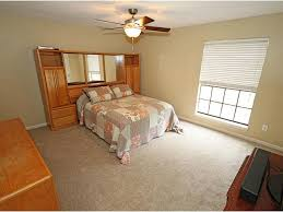 split bedrooms 115 spanish moss ln lake jackson tx 77566 har com