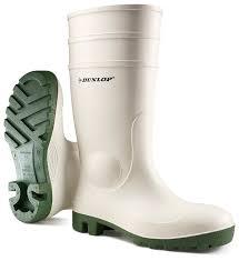 womens boots near me dunlop includes eliware gummistiefel boot wellington