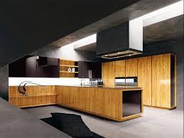 modern wood kitchen cabinets kitchen cabinet modern wood kitchen cabinet with wall kitchen