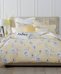 home design alternative color comforters charter club damask designs butter floral 3 comforter sets