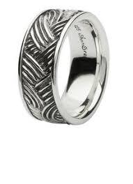 celtic ring celtic rings blarney