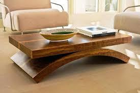 60 inch square coffee table 60 inch square coffee table ncgeconference com