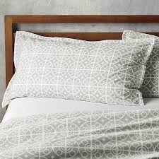 Cotton Queen Duvet Cover Best 25 Twin Duvet Covers Ideas On Pinterest Diy Duvets Twin