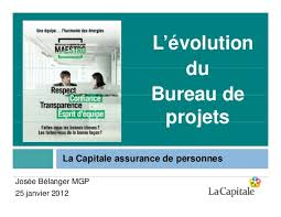 bureau commun des assurances collectives bureau commun des assurances collectives 100 images bulletin