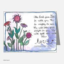 Baby Verses For Baby Shower - thank you cards best of bible verses for thank you cards bible