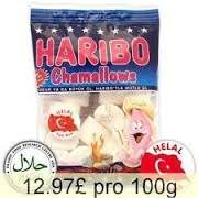 cheap best halal marshmallow find best halal marshmallow deals on
