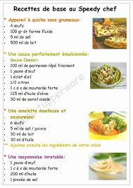 huile de moutarde cuisine huile de moutarde cuisine tupperware recettes de base au speedy chef