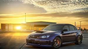 subaru wrx wallpaper subaru wrx wallpaper hd