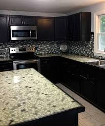 best epoxy paint for kitchen cabinets pin on in and around the house