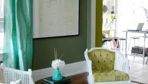 upload picture for paint colors ideas exterior paint color