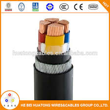 wire cable malaysia wire cable malaysia suppliers and