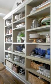 kitchen closet design ideas best 25 stand alone pantry ideas on pinterest wall pantry