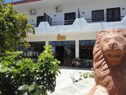 chambre d hote crete chambres d hôtes dans cette région crète centrale 57 maisons d