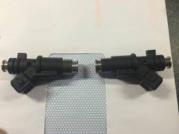 capo fut fuel injector replacement non oem alternative archive