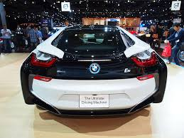 car bmw 2015 10 things you need to about the 2015 bmw i8 autobytel com