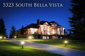 Vista Landscape Lighting by 5323 S Bella Vista Dr Veradale Wa 99037 Realtor Com