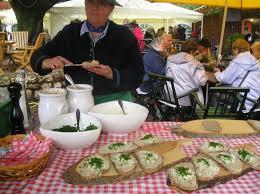 cuisine autrichienne cuisine autrichienne en sortant de l école