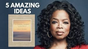 oprah winfrey new hairstyle how to the wisdom of sundays by oprah winfrey 5 amazing ideas book