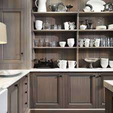 grey kitchen cabinets ideas kitchen trends corner kitchen cabinet ideas kitchen cabinet