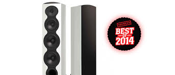 Home Theater Speakers Review by Onkyo Ht S7800 Home Theater System Review Hometheaterhifi Com