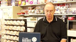 card u0026 autograph collecting how to display baseball trading