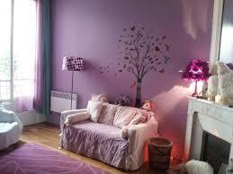 appartement feng shui secrets d u0027harmonie décorateur 113 avenue lamartine 94170 le