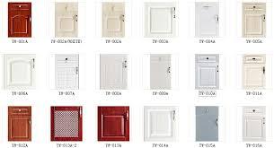 foil kitchen cabinets astonishing foil kitchen cabinet doors 1444041623 29407 home