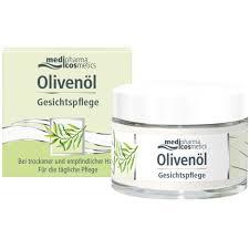 Apotheke Bad Cannstatt Medipharma Cosmetics Olivenöl Gesichtspflege Shop Apotheke Com