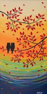 28 best owls images on pinterest owl animal acrylic paintings