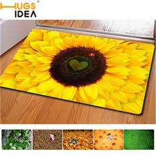 Cheap Bathroom Rugs And Mats by Online Get Cheap Cute Bath Rugs Aliexpress Com Alibaba Group